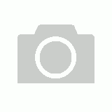 Fire Wooden Box Lamp - Square